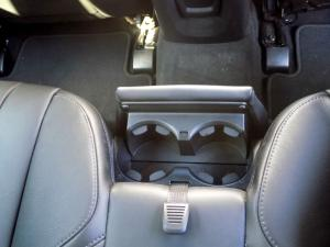 Volvo V40 CC D3 Momentum Geartronic - Image 13