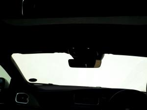 Volvo V40 CC D3 Momentum Geartronic - Image 22