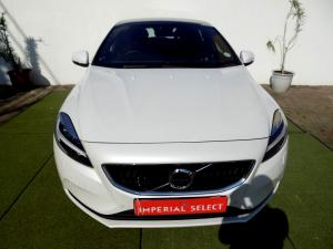 Volvo V40 CC D3 Momentum Geartronic - Image 28