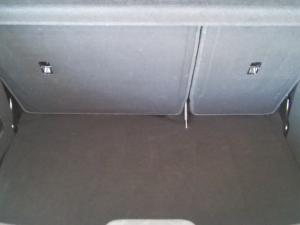 Ford Fiesta 1.0 Ecoboost Ambiente Powershift 5-Door - Image 10