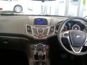 Ford Fiesta 1.0 Ecoboost Ambiente Powershift 5-Door - Image 12