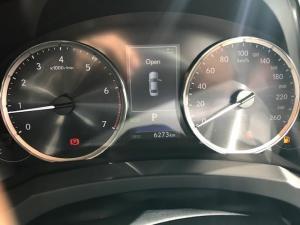 Lexus IS 200T EX/300 EX - Image 10