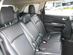 Dodge Journey 3.6 V6 R/T automatic - Image 13