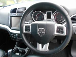 Dodge Journey 3.6 V6 R/T automatic - Image 16