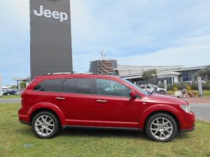 Dodge Journey 3.6 V6 R/T automatic - Image 5