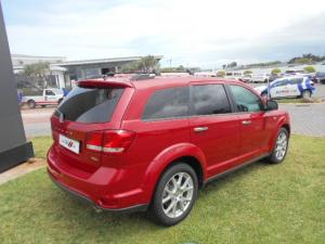 Dodge Journey 3.6 V6 R/T automatic - Image 6