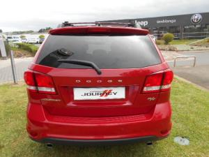 Dodge Journey 3.6 V6 R/T automatic - Image 7
