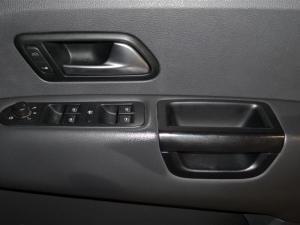 Volkswagen Amarok 2.0 Bitdi Ultimate 132KW 4MOT automatic D/C - Image 14