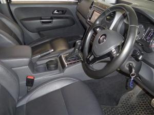 Volkswagen Amarok 2.0 Bitdi Ultimate 132KW 4MOT automatic D/C - Image 16