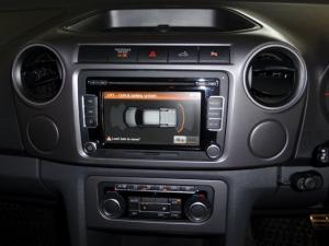 Volkswagen Amarok 2.0 Bitdi Ultimate 132KW 4MOT automatic D/C - Image 17