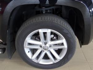 Volkswagen Amarok 2.0 Bitdi Ultimate 132KW 4MOT automatic D/C - Image 18