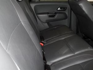 Volkswagen Amarok 2.0 Bitdi Ultimate 132KW 4MOT automatic D/C - Image 9