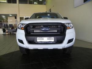 Ford Ranger 2.2TDCi XLS/C - Image 7
