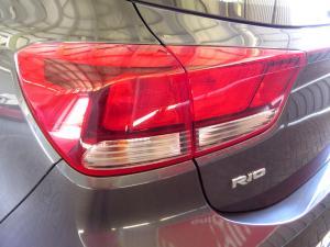 Kia RIO 1.2 5-Door - Image 20