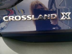 Opel Crossland X 1.2 - Image 6