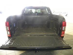 Ford Ranger 3.2TDCi 3.2 Wildtrak 4X4 automaticD/C - Image 10