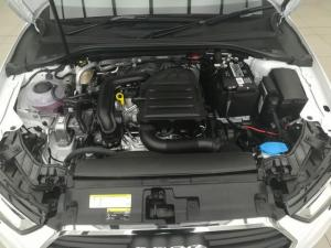 Audi A3 1.0T FSI - Image 13