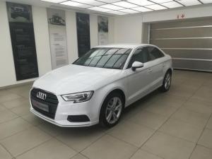 Audi A3 1.0T FSI - Image 2