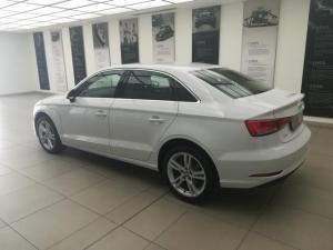 Audi A3 1.0T FSI - Image 3