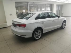 Audi A3 1.0T FSI - Image 4
