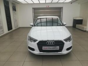 Audi A3 1.0T FSI - Image 5