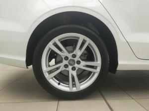 Audi A3 1.0T FSI - Image 6