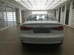 Audi A3 1.0T FSI - Image 7