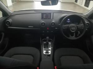 Audi A3 1.0T FSI - Image 8
