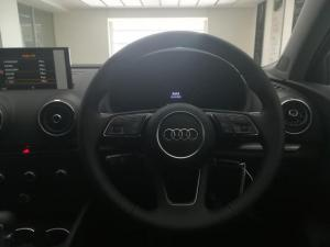 Audi A3 1.0T FSI - Image 9