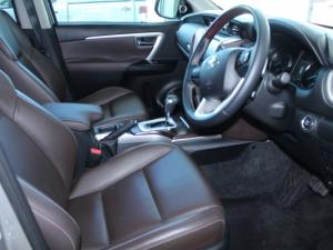 Toyota Fortuner 2.8GD-6 Raised Body automatic - Image 13