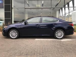 Lexus ES 250 - Image 3
