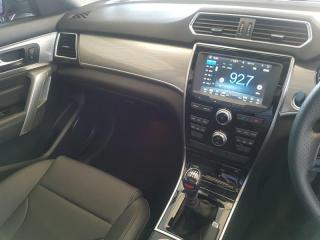 Haval H2 1.5T Luxury