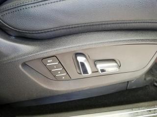 Haval H9 2.0 Luxury 4X4 automatic