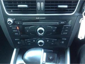 Audi Q5 2.0 TDI Quattro S Tronic - Image 10