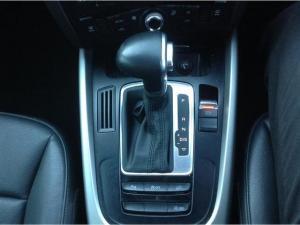 Audi Q5 2.0 TDI Quattro S Tronic - Image 11