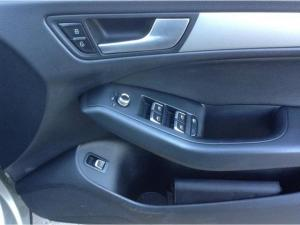 Audi Q5 2.0 TDI Quattro S Tronic - Image 13