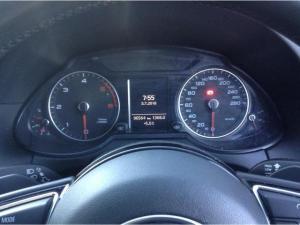 Audi Q5 2.0 TDI Quattro S Tronic - Image 6