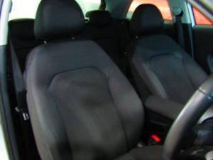 Audi A1 1.2T FSi Attraction 3-Door - Image 4