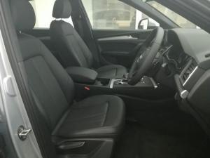 Audi Q5 2.0 TDI Quattro Stronic - Image 11