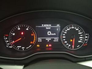 Audi Q5 2.0 TDI Quattro Stronic - Image 12