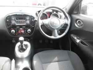 Nissan Juke 1.2T Acenta - Image 5