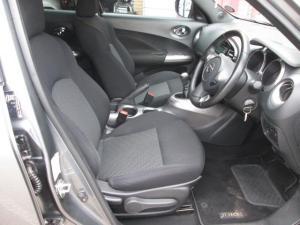 Nissan Juke 1.2T Acenta - Image 7