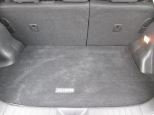 Nissan Juke 1.2T Acenta - Image 9