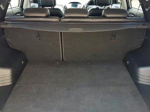 Hyundai iX35 2.0 Crdi Elite AWD automatic - Image 7