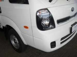 Kia K 2500S/C - Image 19