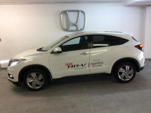 Honda HR-V 1.8 Elegance - Image 2