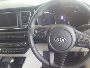 Kia Grand Sedona 2.2 Crdi EX + automatic - Image 15