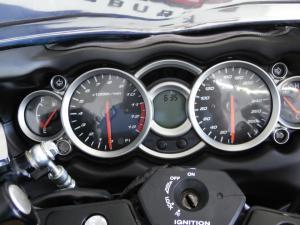 Suzuki GSX 1300R - Image 5