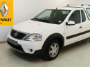 Thumbnail Nissan NP200 1.5 DCi Safety PackS/C