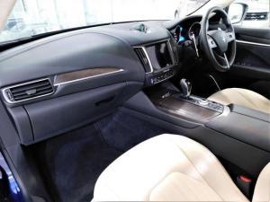Maserati Levante Diesel - Image 10